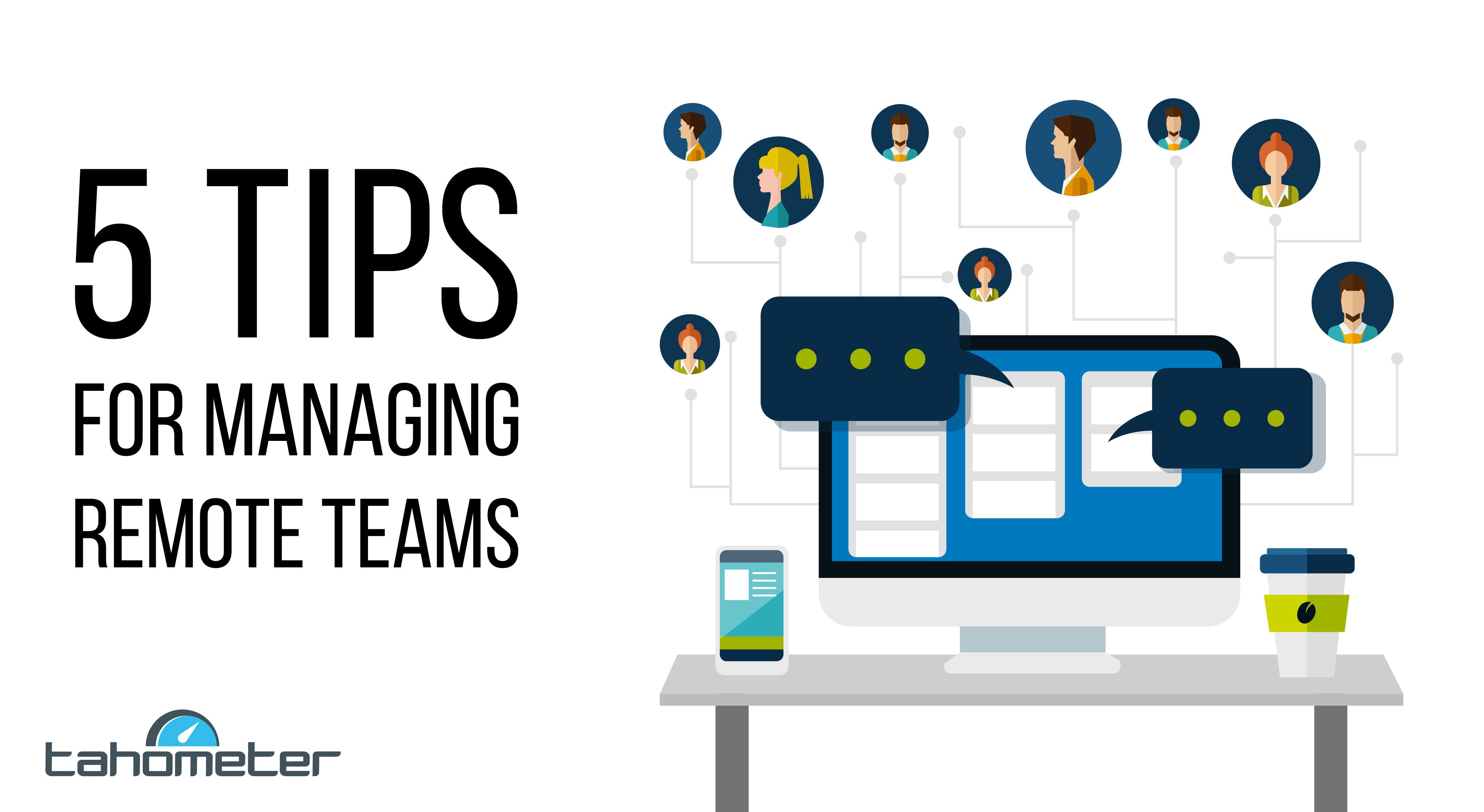 tips_for_management